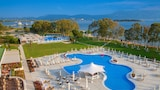 Family Life Kerkyra Golf - Corfu Hotels