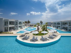Blue Lagoon Princess - All Inclusive
