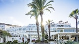Voyage Bodrum - Adults Only - Bodrum Hotels