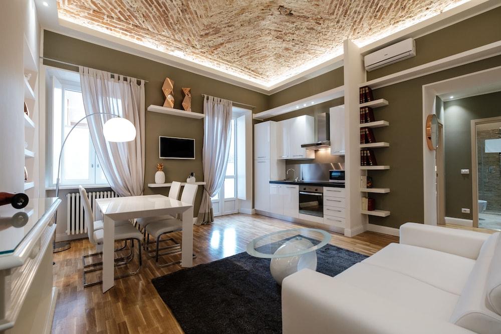 Apart Hotel Torino Turin, ITA - Best Price Guarantee   LastMinute