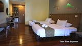 Banpu Resort Trat - Trat Hotels