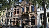 Grand Boutique Hotel Huis Vermeer - Deventer Hotels