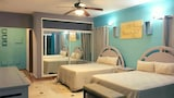 RD68 Hotel Boutique - Punta Cana Hotels