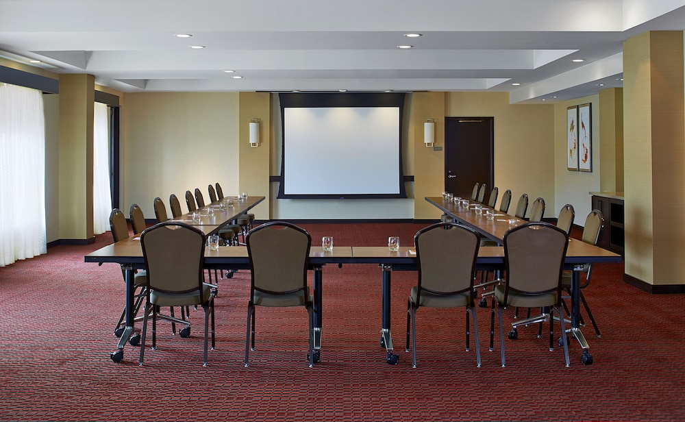 Meeting Facility, Hyatt Place Lansing - East