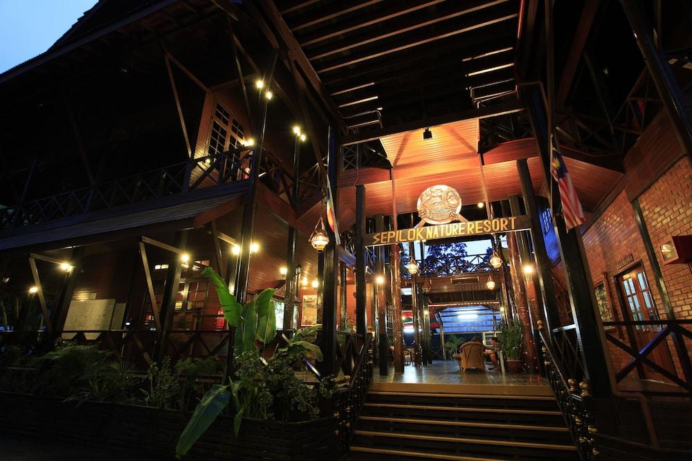 Sepilok Nature Resort (Sandakan) – 2019 Hotel Prices