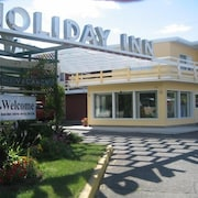 Holiday Inn Motel