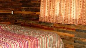 1 dormitorio, camas supletorias gratuitas, ropa de cama