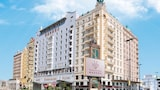 Harbourview Hotel Macau - Macau Hotels