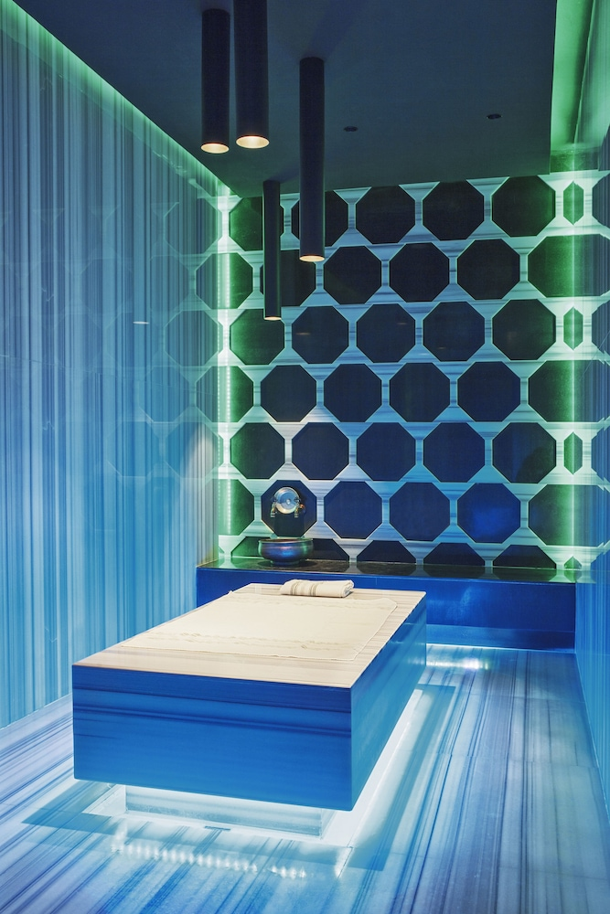 Treatment Room, Maxx Royal Kemer Resort