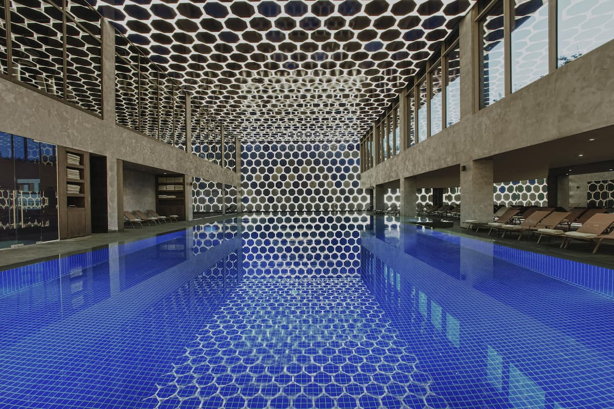 Maxx Royal Kemer Resort In Kemer Expedia