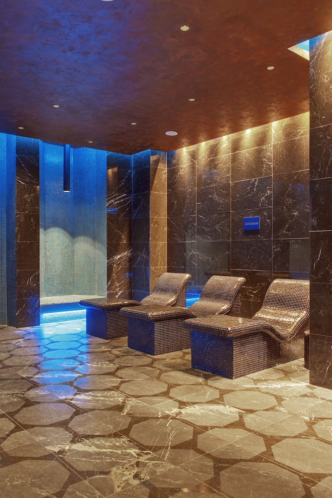 Spa, Maxx Royal Kemer Resort