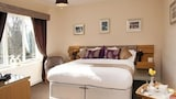 Beechwood Close Hotel - York Hotels