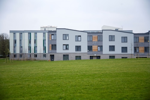 Turing College -University of Kent