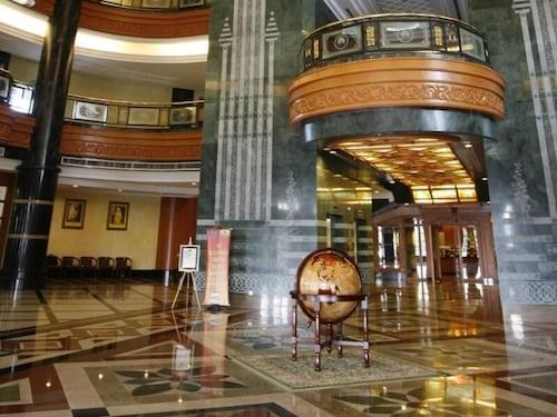 The Rizqun International Hotel  Brunei  2019 Room Prices