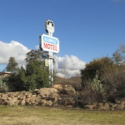 Allonville Motel