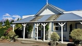 Tongariro Crossing Lodge - National Park Village Hotels