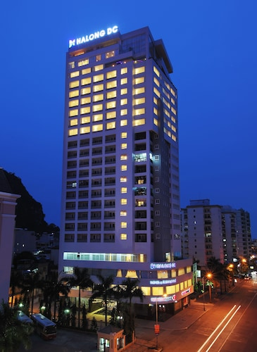 Ha Long DC Hotel