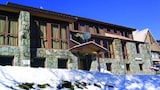 Boonoona Ski Lodge - Perisher Valley Hotels