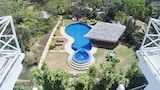 Sundaras Resort & Spa - Dambulla Hotels