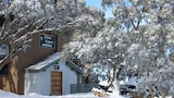 Alpine Retreat Mt Buller - Mount Buller Hotels