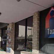 Tangoinn Downtown