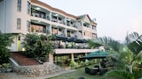 Five to Five Hotel - Kigali Hotels