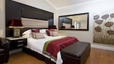 Forest Manor Boutique Guesthouse - Umhlanga Hotels