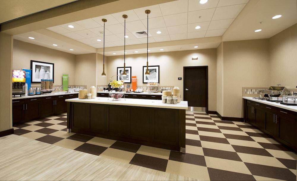 hampton inn suites orangeburg 2019 room prices 129. Black Bedroom Furniture Sets. Home Design Ideas