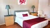 Inn on the Hill Resort - Lake George Hotels
