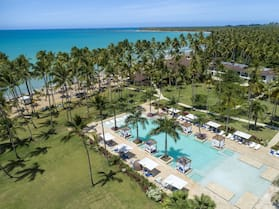 Viva Wyndham V Samana - All-Inclusive Resort, Adults Only