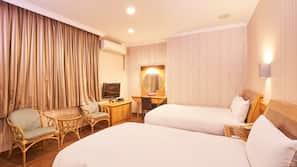 埃及棉床單、高級寢具、羽絨被、窗簾