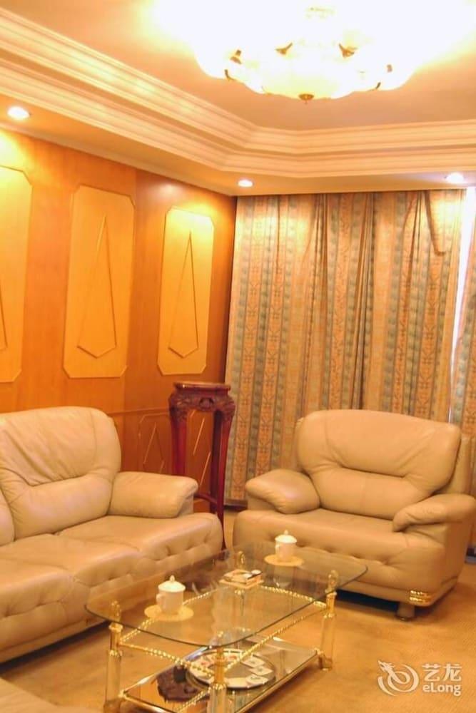 lotus hotel reviews photos amp rates ebookerscom