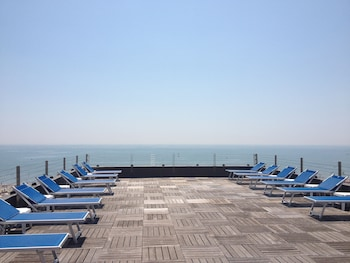 Grand Hotel Playa Deals & Reviews (Lignano Sabbiadoro, ITA