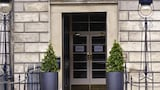 28 York Place - Edinburgh Hotels