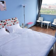 Kunming Love Apartment