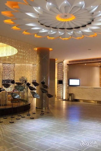 Motel 168 Zhongshan West Road - Taizhou