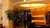 Milan Fashion Hotel Liyang - Changzhou Hotels