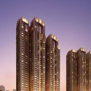Dalian Xinghai Coast Holiday Hotel