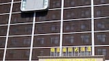Jinlai International Hotel - Jingdezhen Hotels