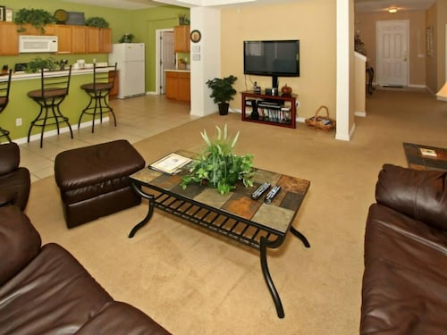 Great Place to stay Orlando Vacation Rental Homes near Orlando