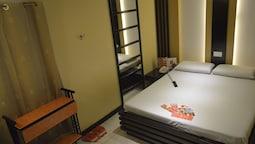 Hotel Sogo Guadalupe Manila Phl Expedia Com Au