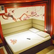 Hotel Sogo Guadalupe Makati Phl Expedia Com Ph