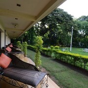 Hotel Sunderban Resort & Spa