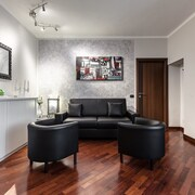 SuiteLowCost Perfect Stay in the Heart of Milan