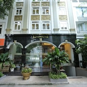 Song Hung 2 Hotel & Serviced Apartments