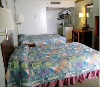 Seahawk Motel In Norfolk Virginia Beach Hotel Rates