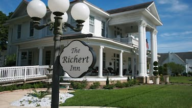 The Richert Inn