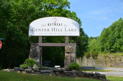 The Retreat at Center Hill Lake