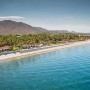 Rancho Las Cruces Baja California Sur