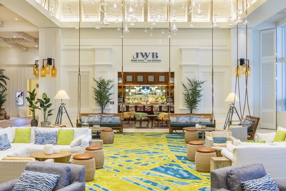 fort lauderdale hotels margaritaville hollywood beach resorthhotel information
